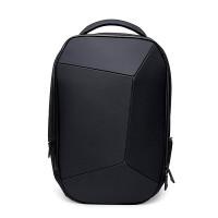 Рюкзак Xiaomi Geek Backpack (черный)