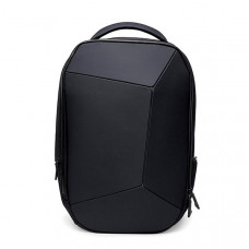 Рюкзак Xiaomi Geek Backpack (черный)