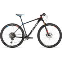 Велосипед Cube Elite C:68 SL (2019)