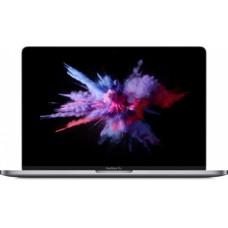 "Ноутбук Apple MacBook Pro 13"" Core i5 1,4 ГГц, 8 ГБ, 256 ГБ SSD, Iris Plus 645, Touch Bar (серый космос)"