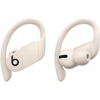 Наушники Beats Powerbeats Pro (слоновая кость)
