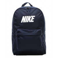 Рюкзак Nike NK HERITAGE BKPK BLOCK
