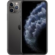 Мобильный телефон Apple iPhone 11 Pro Max 256GB (серый космос)